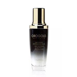 Orogold Makeup - OROGOLD | NWT Nano Hydrasilk Mask ; WORTH $1,200!!